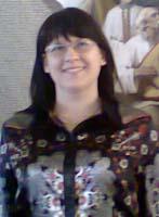 Шпаченко Валерія Павлівна